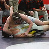 12-28_NW-Duals-0575