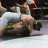 12-28_NW-Duals-0577