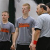 12-28_NW-Duals-0610