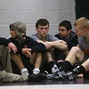 12-28_NW-Duals-0606