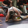 12-28_NW-Duals-0576