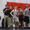 12-28_NW-Duals-0602