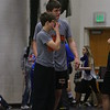 12-28_NW-Duals-0584