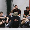12-28_NW-Duals-0597