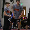 12-28_NW-Duals-0585