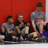 12-28_NW-Duals-0604