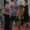 12-28_NW-Duals-0587