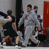 12-28_NW-Duals-0582