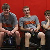 12-28_NW-Duals-0579