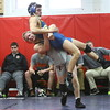 12-27_NW-Duals-0041