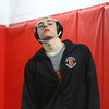 12-27_NW-Duals-0060