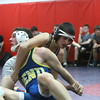 12-27_NW-Duals-0059