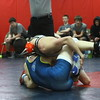 12-27_NW-Duals-0052