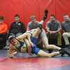 12-27_NW-Duals-0043