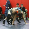 12-27_NW-Duals-0037