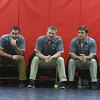 12-27_NW-Duals-0032