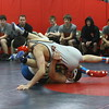 12-27_NW-Duals-0049