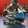 12-27_NW-Duals-0050