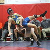 12-27_NW-Duals-0042