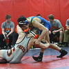 12-27_NW-Duals-0045