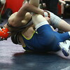 12-27_NW-Duals-0056