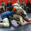 12-27_NW-Duals-0057