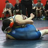12-27_NW-Duals-0055