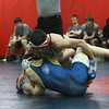 12-27_NW-Duals-0051