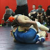 12-27_NW-Duals-0053
