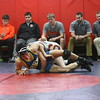12-27_NW-Duals-0044