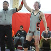 12-27_NW-Duals-0047