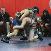 12-27_NW-Duals-0035
