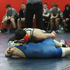 12-27_NW-Duals-0054