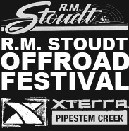 "<a href=""https://www.facebook.com/pages/XTERRA-Pipestem-Creek/223262486536"">https://www.facebook.com/pages/XTERRA-Pipestem-Creek/223262486536</a><br /> <br /> Xterra, Pipestem Creek, Jamestown, ND Kustom Creations, Cycling,"
