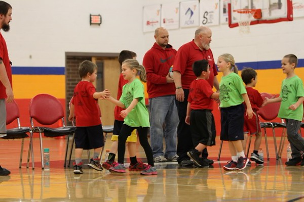 2014 Carter Basketball - 40