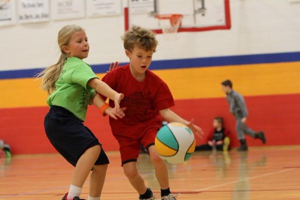 2014 Carter Basketball - 24