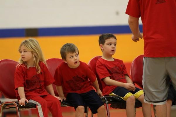 2014 Carter Basketball - 04