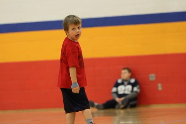 2014 Carter Basketball - 25