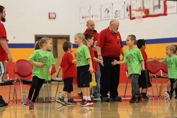 2014 Carter Basketball - 41