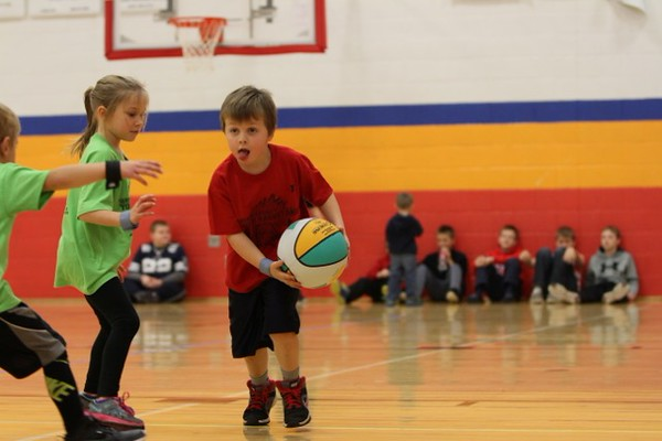 2014 Carter Basketball - 35