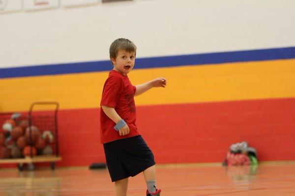 2014 Carter Basketball - 26