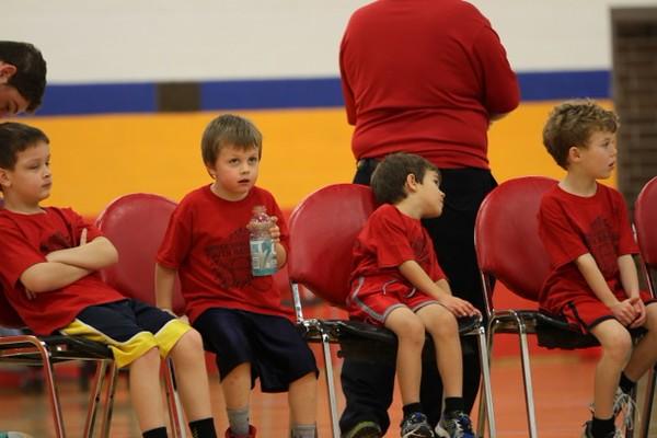 2014 Carter Basketball - 43