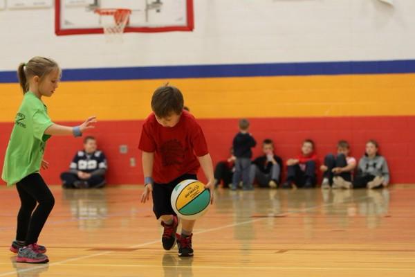 2014 Carter Basketball - 34