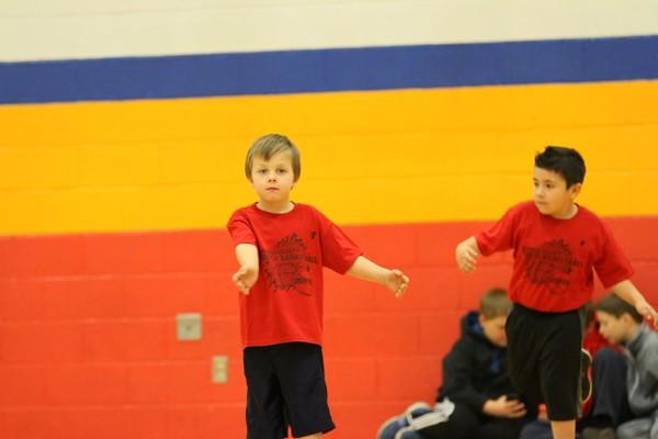 2014 Carter Basketball - 01