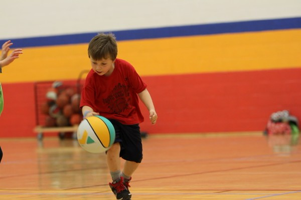 2014 Carter Basketball - 30
