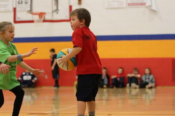 2014 Carter Basketball - 37