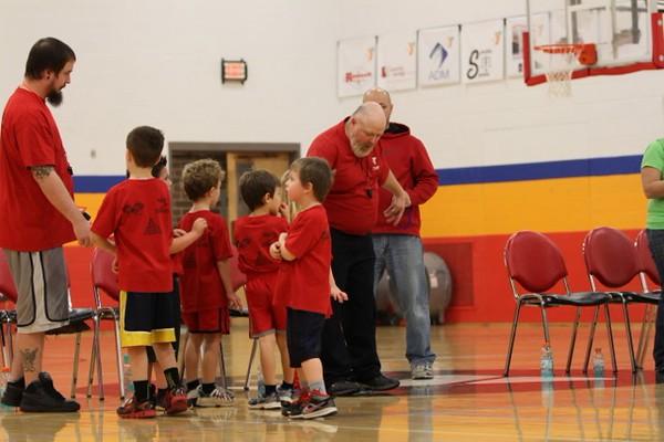 2014 Carter Basketball - 39