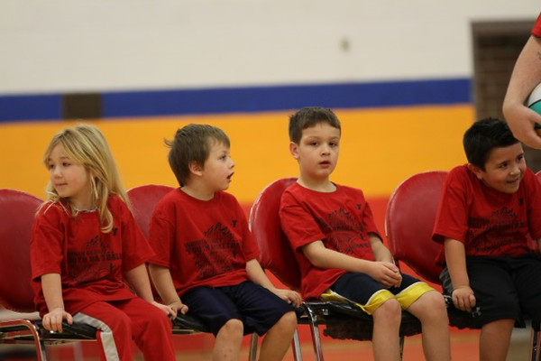 2014 Carter Basketball - 03