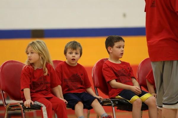 2014 Carter Basketball - 05