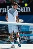 2014 Australian Open